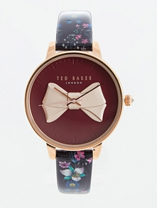 Ted Baker London Chasy TE50533003