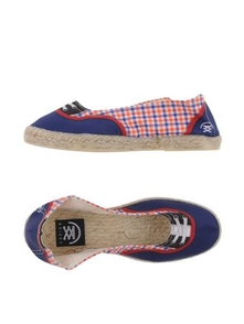 B Sided Espadrili 44952068LW