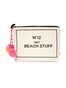 Bag-all Sumka Beach Stuff BAGAL3004612585314