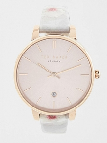 Ted Baker London Chasy TEC0025004