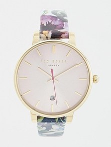 Ted Baker London Chasy 10031542