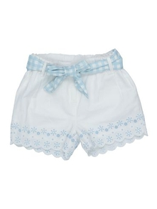 Chicco Povsednevnye Shorty 13454617AM