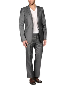 Costume National Homme Kostyum 49234554DW