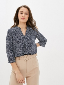 Marks & Spencer Bluza T432516XF4