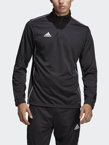 Adidas Svitshot Core18 Tr Top Performance 24796632