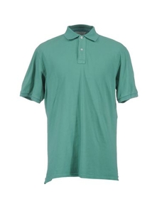 Alain Polo 37405082AT