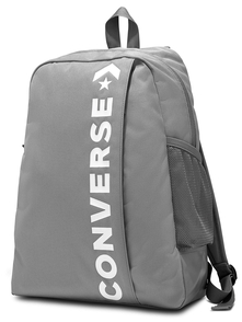 Converse Speed Backpack 2.0 31365969