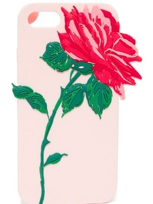 Ban.do Chehol Will You Accept This Rose Dlya Iphone 7 BANDO2009017461532