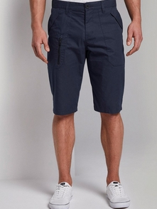 Tom Tailor Shorty 1016628