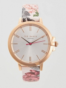 Ted Baker London Chasy TE50267001