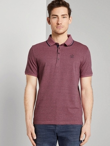 Tom Tailor Polo 1018855