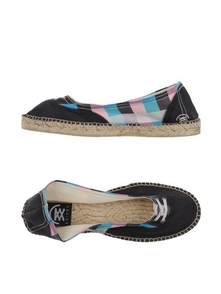 B Sided Espadrili 44952461LM