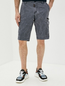 Tom Tailor Shorty 1016364