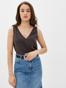 Marks & Spencer Top T434501KT