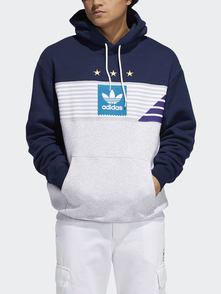 Adidas Svitshot Elevated3hoodie Originals 25038043