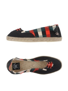 B Sided Espadrili 44952101MX