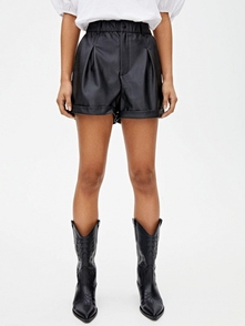 Pull & Bear Shorty 26672435