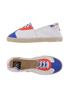B Sided Espadrili 44952084NG