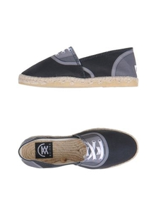 B Sided Espadrili 44547035HL