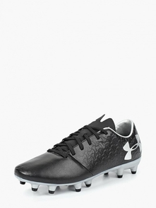 Under Armour Butsy 3000122
