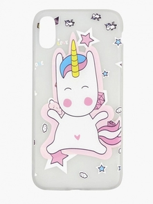 Kawaii Factory Chehol Dlya Iphone 25230015