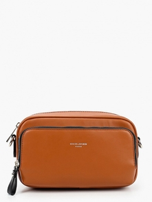 David Jones Sumka CM5849_ryzhiy