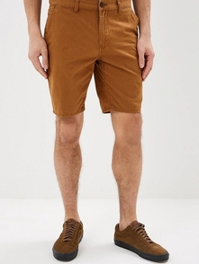 Quiksilver Shorty EQYWS03468
