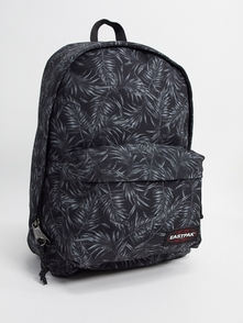 Eastpak Ryukzak Out Of Office-chernyy 27321367