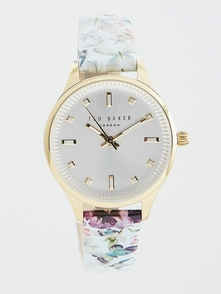Ted Baker London Chasy 10031554