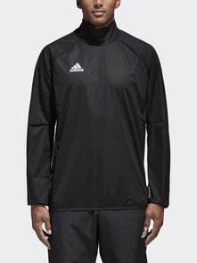 Adidas Svitshot Con18 Rain Top Performance 22452532