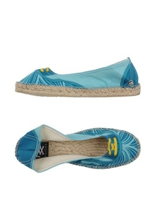 B Sided Espadrili 44952484CJ
