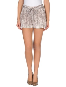 Alice + Olivia Povsednevnye Shorty 36609424QX