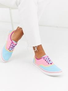 Купить обувь Yru 2020 в Москве с