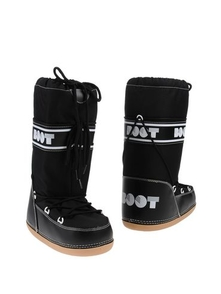 Boot Sapogi 11249861EQ