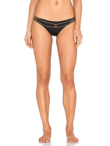 Beach Bunny Niz Bikini Tribal B161231B1