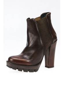 Available Ankle Boots TONY