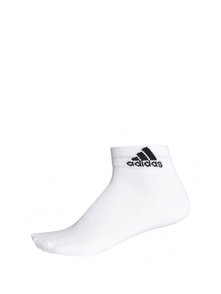 Adidas Noski Per Ankle T 1pp AA2323