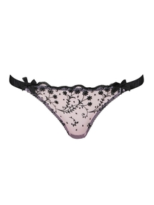 Agent Provocateur Trusiki-string Ambrose 696000
