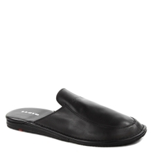 Lloyd Tapochki Travel Slippers Chernyy 236241